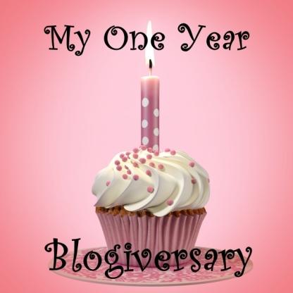 blogaversary-front-2