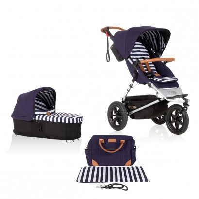 mountain-buggy-urban-jungle-luxury-collection-nautical-bundle_product_large