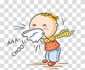 common-cold-influenza-symptom-flu-season-virus-sick-child-thumbnail