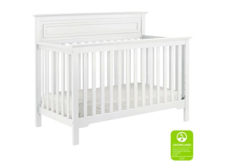 davinci-autumn-4-in-1-convertible-crib-white-hero-with-greenguard